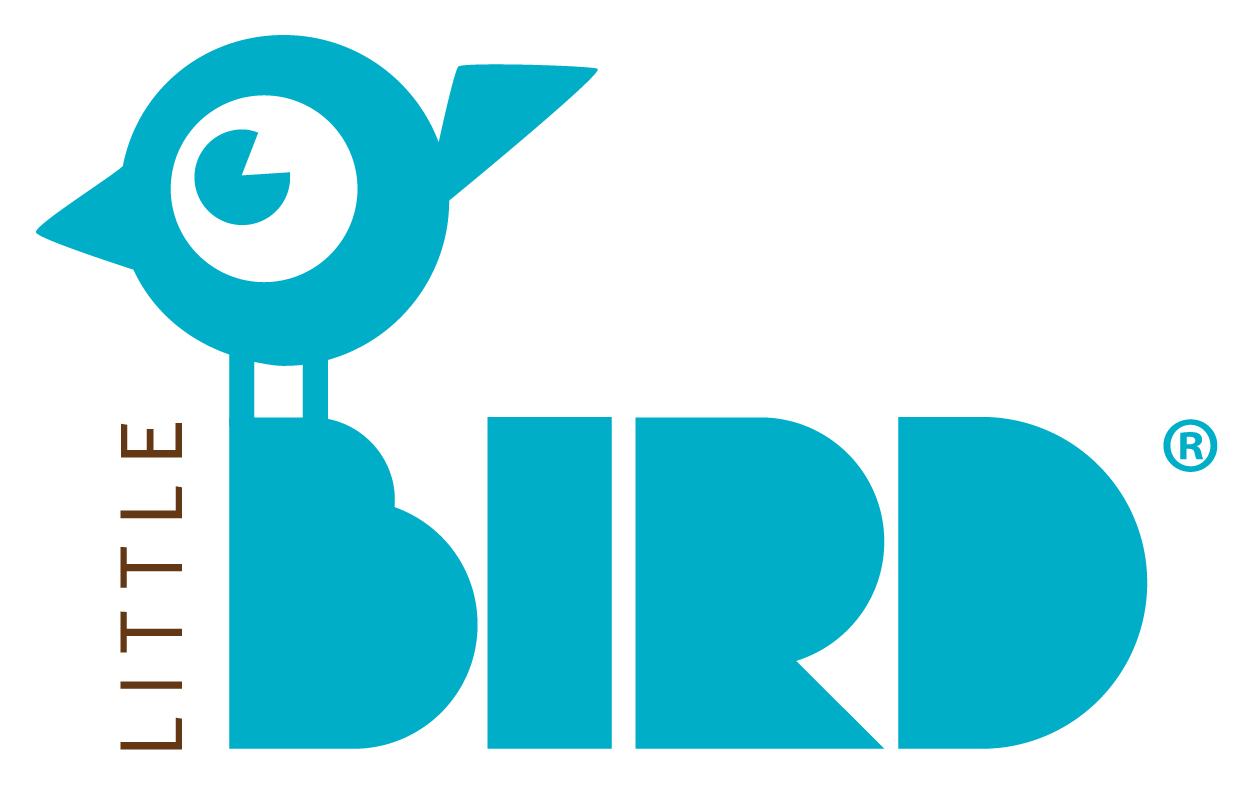 Little Bird Logo