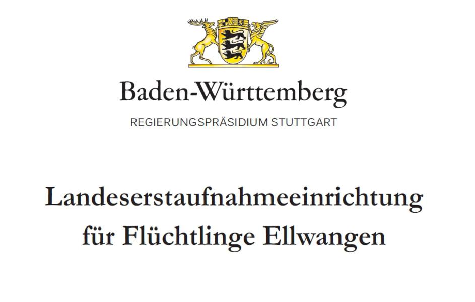 frau blowjob Ellwangen(Baden-Württemberg)